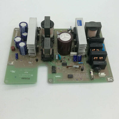 New Epson Power Supply for Stylus Pro 4400 4450 4800 4880 4880C Power Board