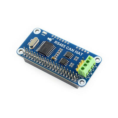 CLUSTER HAT FOR the Raspberry Pi [Old versions] - £17 00