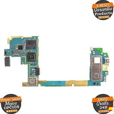 dcb15fd162c Placa Base Motherboard Samsung Galaxy Grand Neo GT i9060/DS 8 GB Libre