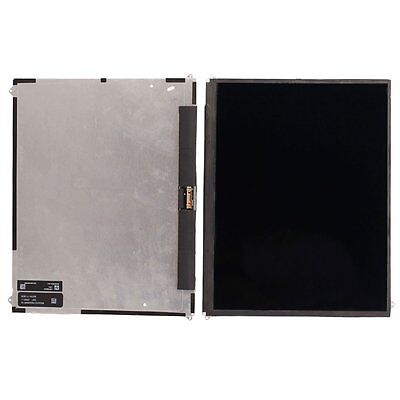 For Apple iPad 2 LCD Screen Replacement Internal Display Panel Genuine 2nd Gen