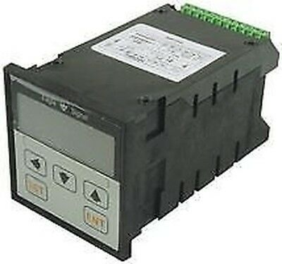 VEEDER ROOT, SX210A6, US Authorized Distributor