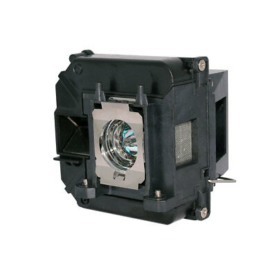 Compatible PowerLite Home Cinema 3020 Replacement Lamp for Epson Projector