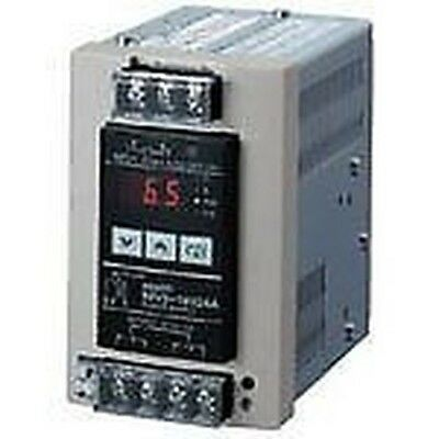 Omron Industrial, S8VS18024A, US Authorized Distributor