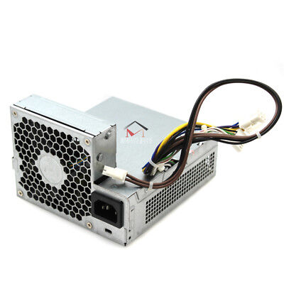 FOR HP PS-4241-9HA PS-4241-9HB PC8027 PC9058 PC8019 Small Power Supply