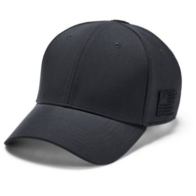 a43b180a443 Under Armour Tactical Friend or Foe Fitted Cap Hat 2.0 LG-XL Dark Navy  1330607