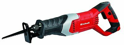 Sierra sable Einhell TH-AP 650 E 650W
