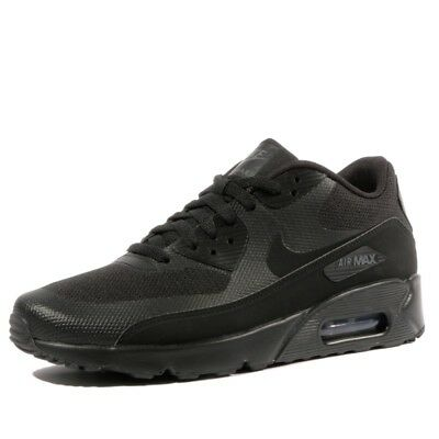 info for 9dd2d 08ffa Air Max 90 Ultra 2.0 Essential Homme Chaussures Noir Nike