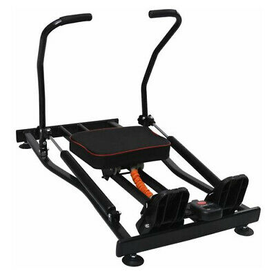 Cyclette Da Spinning Spin Bike Aerobico Dimagrire Glutei Gambe Crossfit
