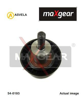 Deflection/Guide Pulley,timing belt for FORD,MAZDA MONDEO II,BAP,L1J,RKF,RKJ,RKB