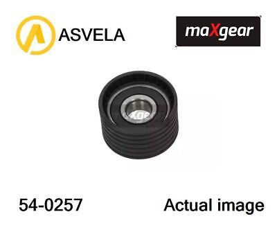 Deflection/Guide Pulley,timing belt for RENAULT,OPEL,VAUXHALL F4R 874,F4R 870