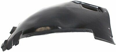 Fender Liner For 2007-2013 BMW 335i Front Left Coupe w// Turbo Front Section