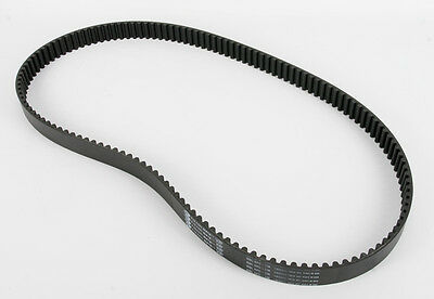 """Goodyear Falcon SPC 1-1/8"""" and 128 Tooth Rear Drive Belt for Harley Sportster"""