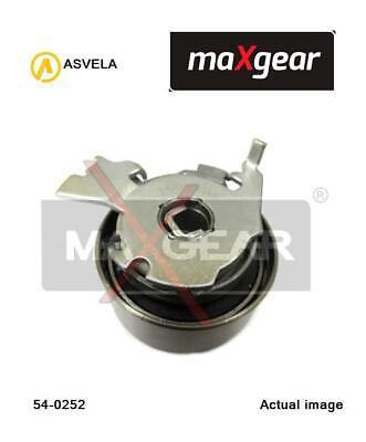 Tensioner Pulley,timing belt for OPEL,VAUXHALL,DAEWOO,CHEVROLET 20 XEJ,17 D,16 D