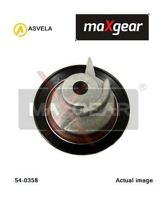 Tensioner Pulley,timing belt for VW,VOLVO ACV,AUF,AYC,AXL,AJT,AYY,AHY,AXG,AGX
