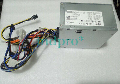 1pcs For T5400 T5500 Workstation power supply 875W N875E-00 NPS-875AB A  0GM869