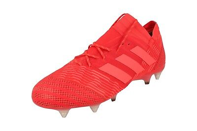 Football Crampons Sg Chaussures De Nemeziz Foot Hommes Adidas 17 1 y0wNvm8On