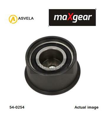 Deflection/Guide Pulley,timing belt for OPEL,VAUXHALL,DAEWOO,CHEVROLET 20 XEJ
