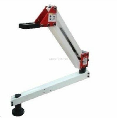 Tapping Machine Universal 360 Degree Angle Arm Pneumatic Arm 1100Mm For M3-M1 ah