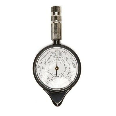 (One Size) - Eurohike Map Measurer. Delivery is Free