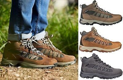 fcfaae888cb NEW Timberland Men s MT Maddsen Lite Mid Waterproof Hiking Boots Hiker Shoes