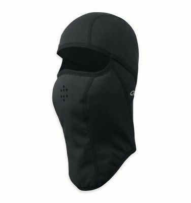 Outdoor Research Helmetclava - Breathable and WindProof Balaclava
