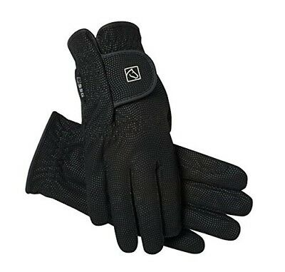 (6) - SSG Digital Winter Line Gloves. Delivery is Free