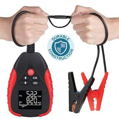 Professional Police Digital LCD Breath Alcohol Tester Breathalyzer Alcohol Meter