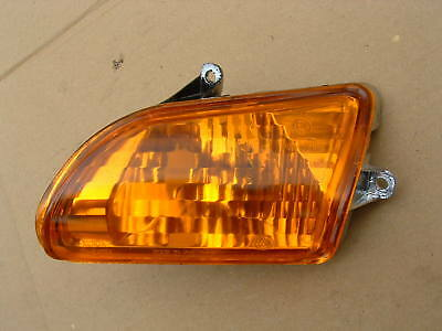 Skad Mt150T 2011 Model L/f Blinker Good Condition