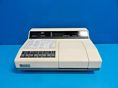 Pharmacia LKB Ultrospec III Model 80-2097-62 UV/Visible Spectrophotometer ~16190