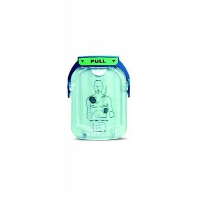 Philips HeartStart HS1 Adult Smart Defibrillator Pads Cartridge