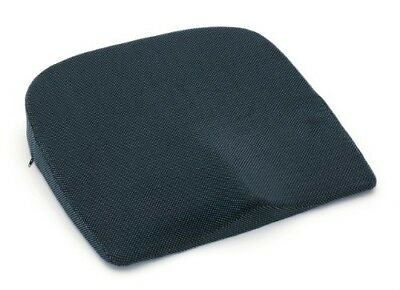 Sissel Spezial 2 in 1 Seat Cushion