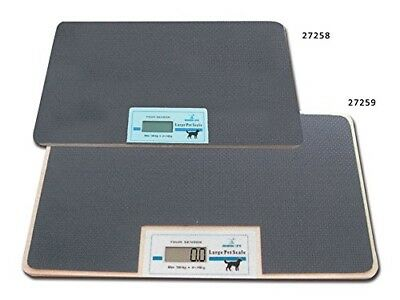 Gima 27259 Veterinary Scales, Large