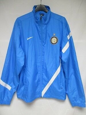 wholesale dealer c006c 3eaa8 Veste-INTER-MILAN-NIKE-giacca-track-training-football.jpg