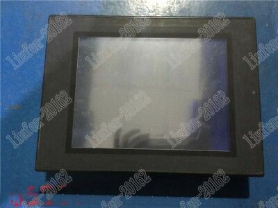 1pc  used   KEYENCE touch screen VT2-10FB