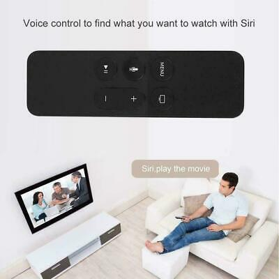NEW!! Original Apple TV Siri 4th Generation Remote Control MLLC2LL/A