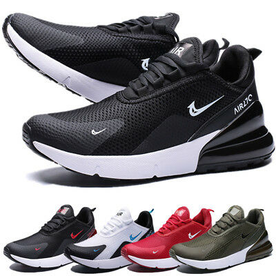 1Sneakers Mens Sports Athletic Running Basketball shoes Casual Shoes Breathable