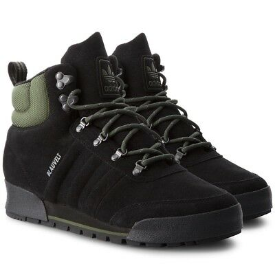 cheapest price finest selection pretty nice ADIDAS JAKE BOOT 2.0 Gore-Tex B41494 Herren Winterstiefel ...