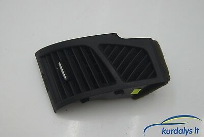 BMW 1 Series E87 Front Passenger Side Heater Air Vent Left Side 7059187