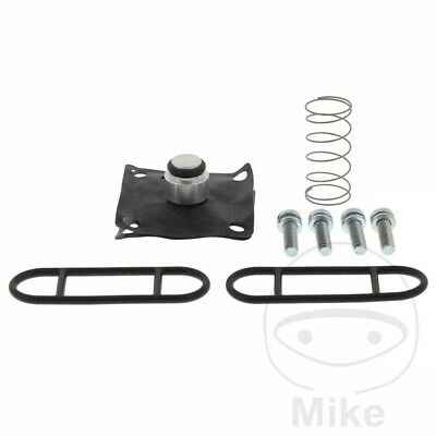Fuel Tap Repair Kit For Triumph Daytona 1000 1992