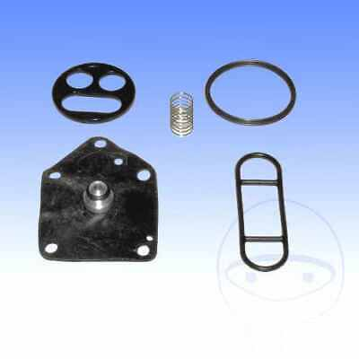 TourMax Fuel Tap Repair Kit fits Yamaha YFM 450 FWAN FAS Kodiak 2004