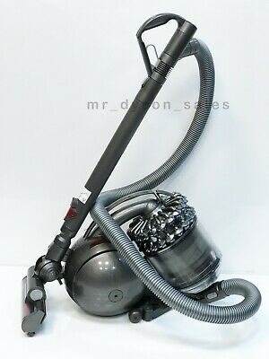 Dyson DC54 Cinetic Animal Ball Cylinder Vacuum Cleaner- Serviced & Cleaned
