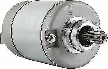Suzuki Gsf1250 Bandit  Gsx1250  Starter Motor All Models *  Offer *