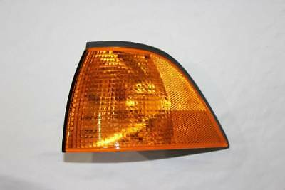 Left turn signal for BMW 3 series E-36