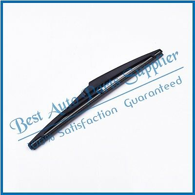 New Rear Wiper Blade For Jeep Cherokee  2014 2015 2016 2017 2018 2019