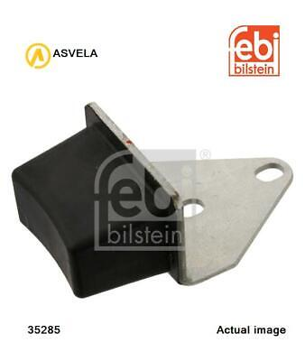 Rubber Buffer,suspension for IVECO DAILY IV Bus,F1AE0481HA,F1CE0441A,8140.43C