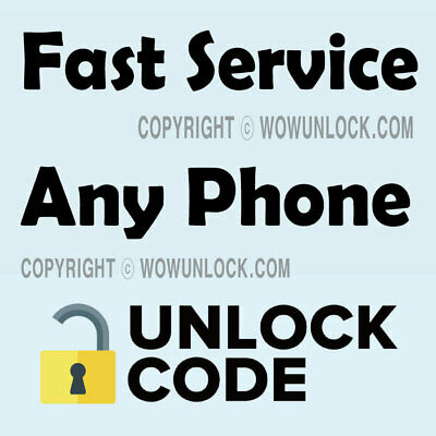 OFFICIAL CRICKET IPHONE UNLOCK SERVICE Xs Xr Xs Max X 8 8+ 7 7+ 6S 6S+ All Model