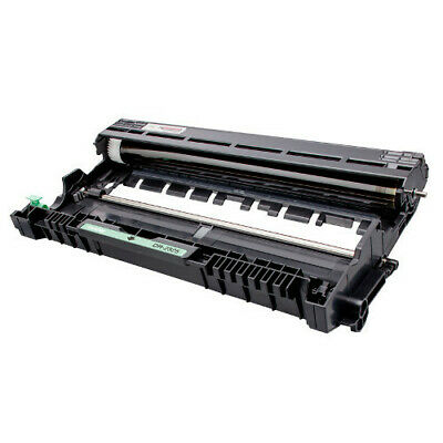Brother DR-2325 Drum Unit (up to 12,000 pages) Ink Toner