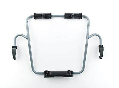 Bob Pre-2016 Single Infant Car Seat Adapter For Graco Classic Connect FREE SHIP