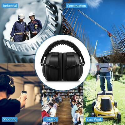 Mpow Ear Defender Baby Ear Protectors Ear Muffs Autism Noise Canceling Headphone