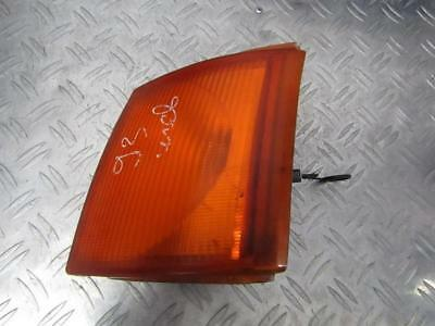 Indicator Signal Lamp Ford Sierra 1990-1993 Left Side 90BG-13369-AA